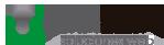 Estilo Activo Logo